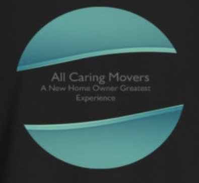 All Caring Moving Services