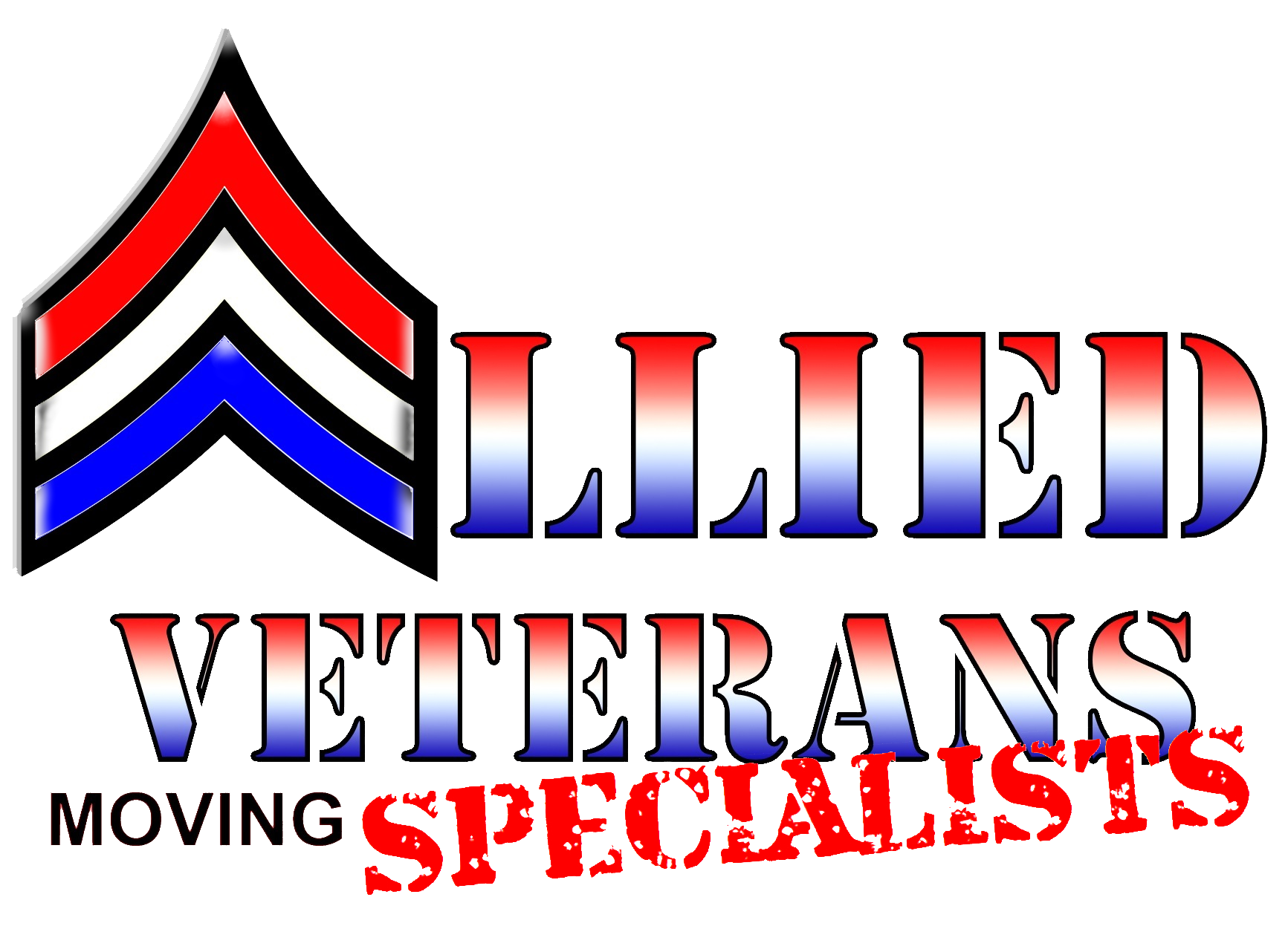 Allied Veterans Moving Specialists