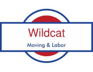 Wildcat Moving and Labor