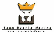 Team Hustle Moving LLC