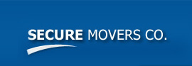 Secure Movers