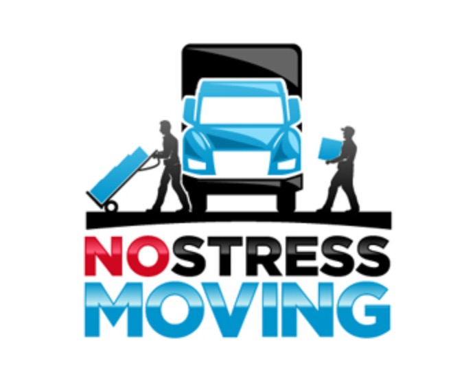 No Stress Moving