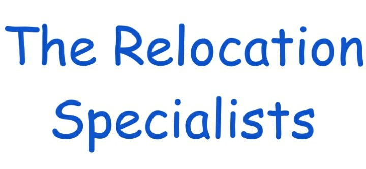 The Relocation Specialists