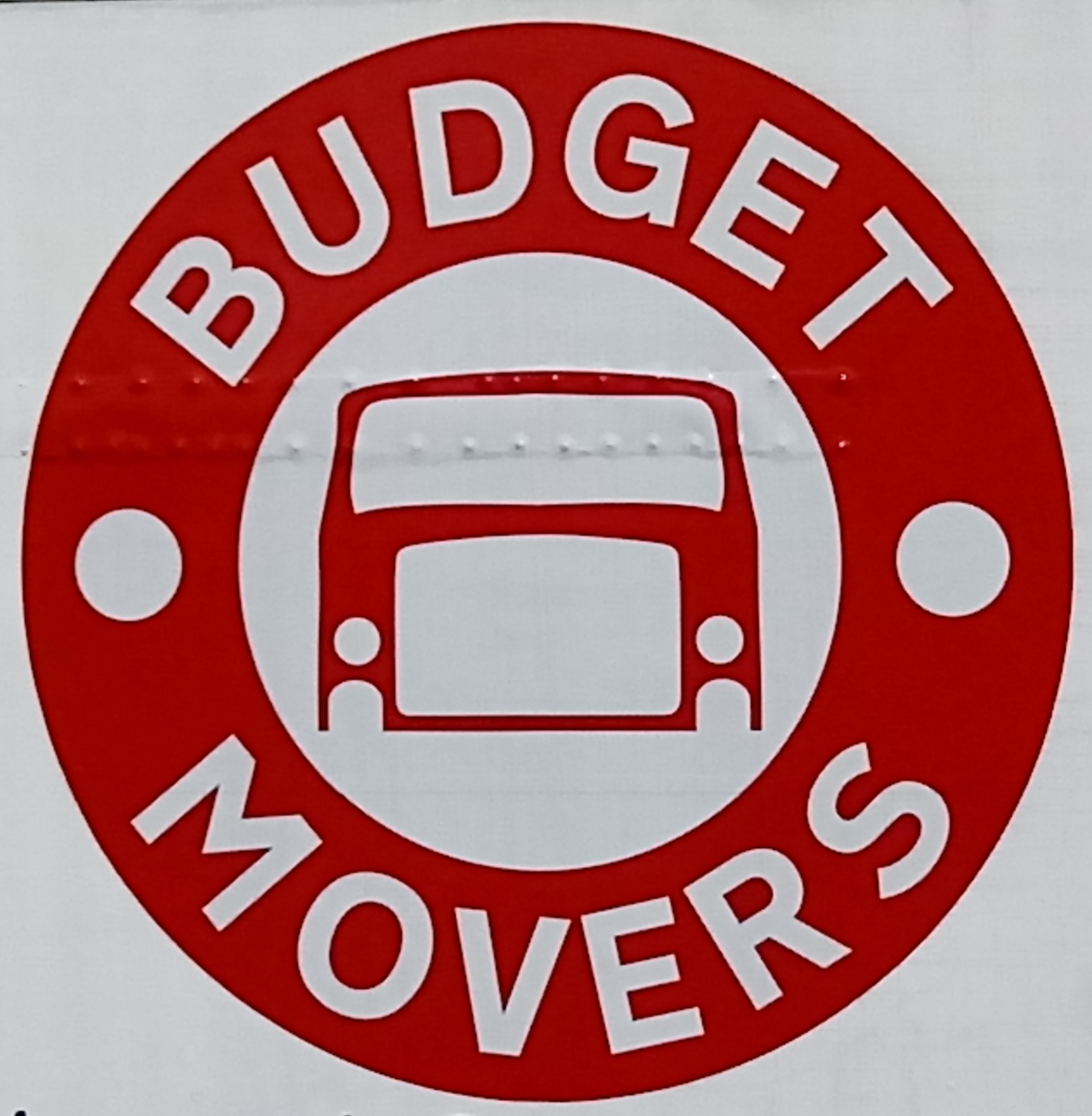 Budget Movers of Augusta Inc