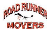 Road Runner Moving