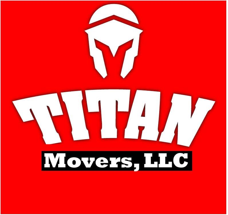 TitanMovers