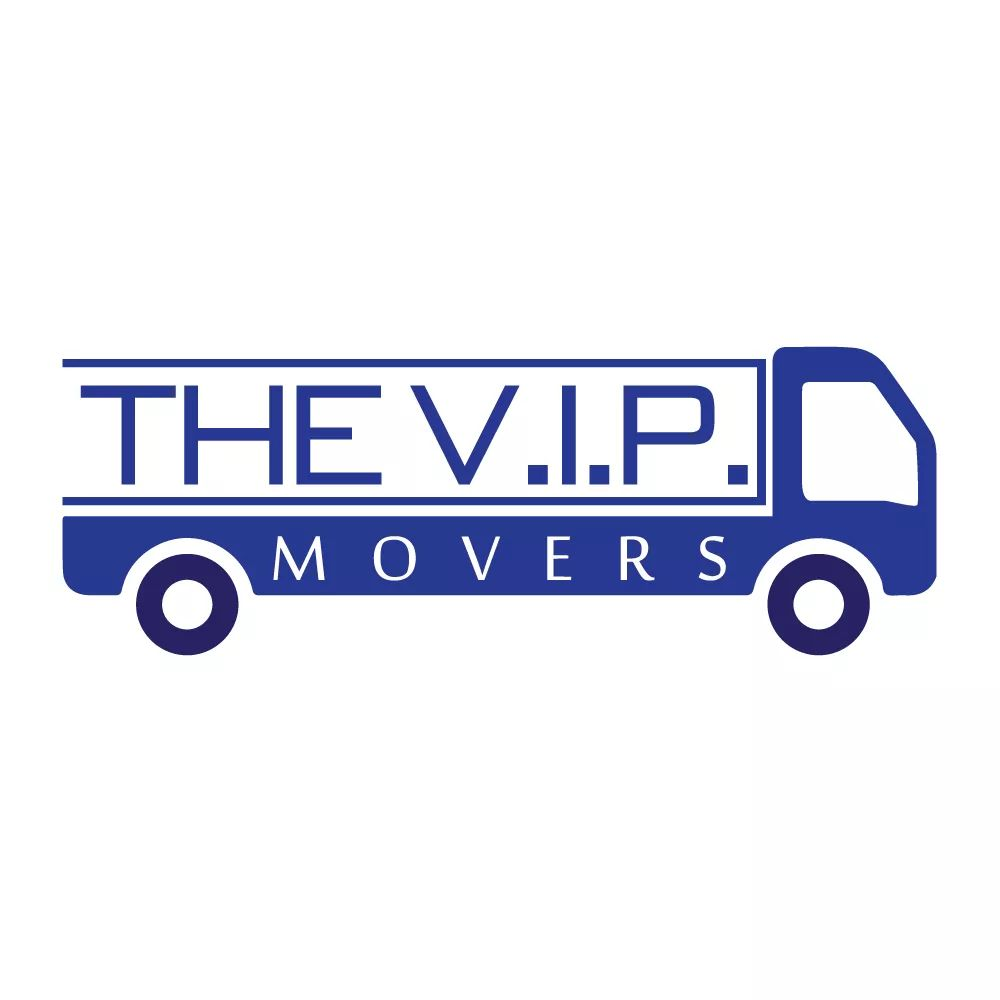The VIP Movers