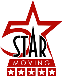 5 Star Moving And Labor Help