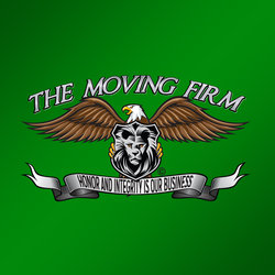 The Moving Firm