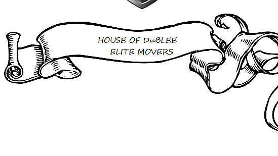 House of DuBlee Elite Movers