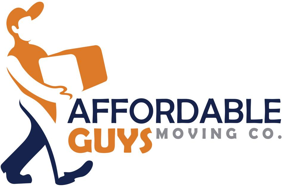 Affordable Guys Moving