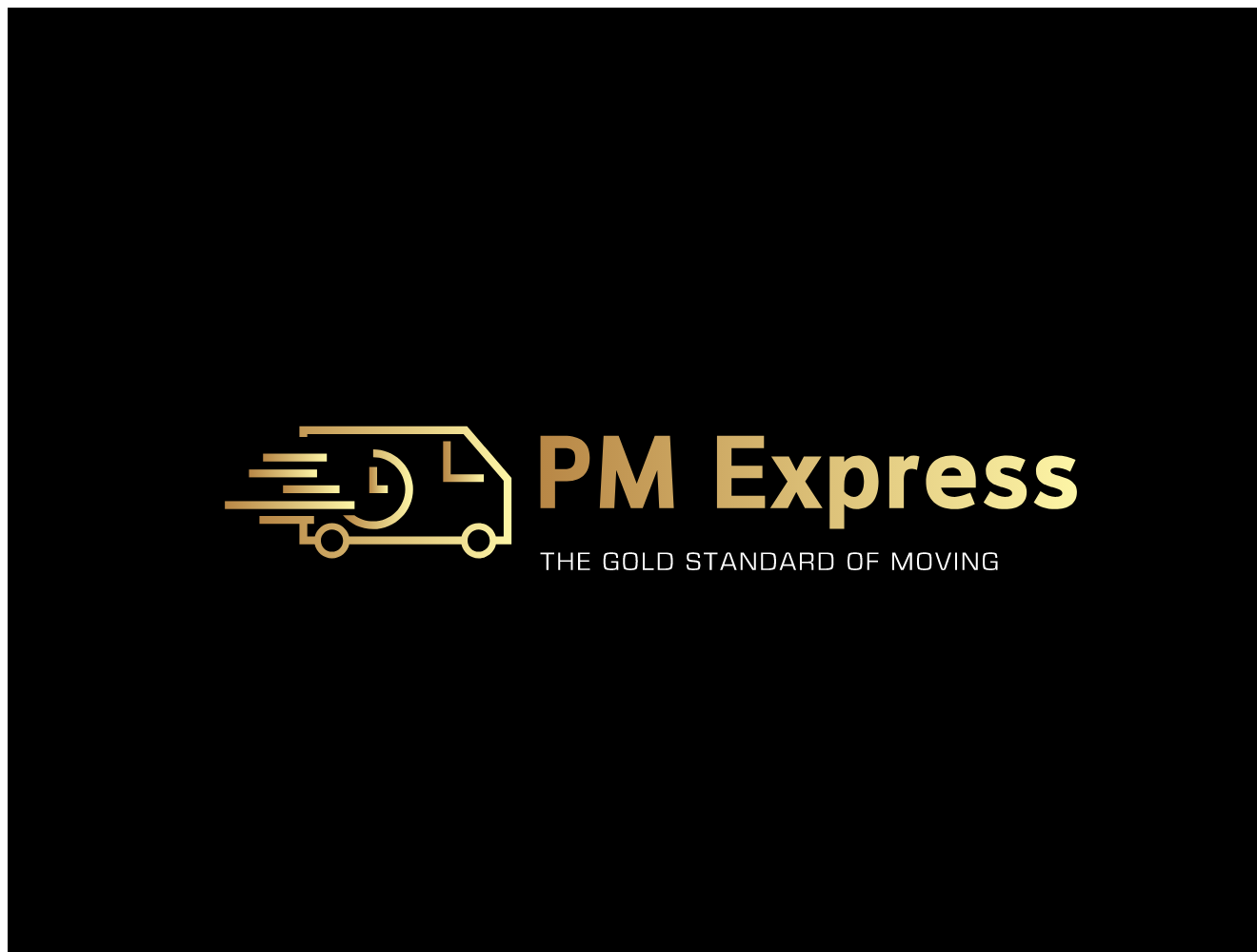 Pro Movers Express