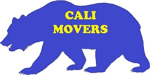 CALI MOVERS