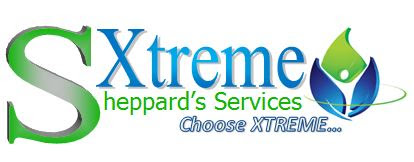 Sheppards Xtreme Services
