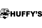 Huffys Movers Inc