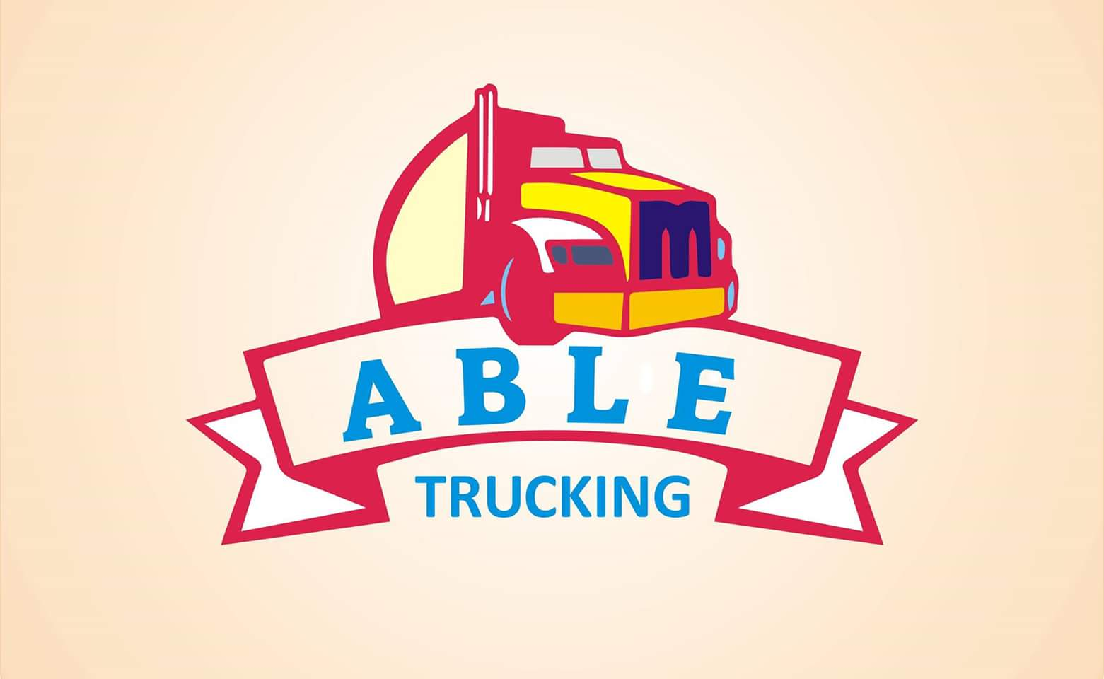 Able Trucking LLC