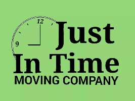 Just In Time Moving Co