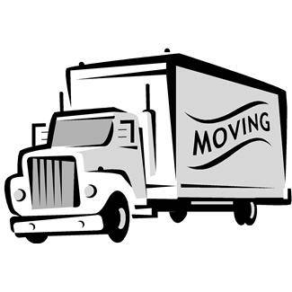 Robar Contracting and moving