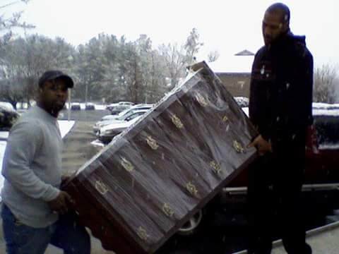 Best Price Movers Columbus GA