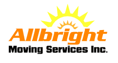 Allbright Moving Services Inc