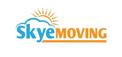 Skye Moving LLC