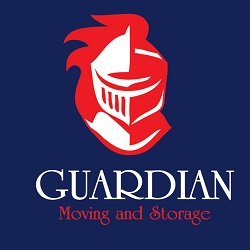 Guardian Moving and Storage