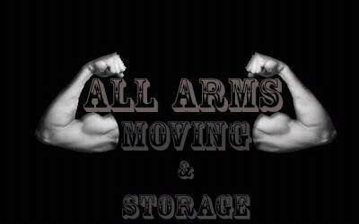 All Arms Moving and Storage