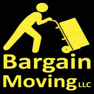 Bargain Moving Company
