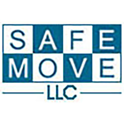 Safe Move LLC