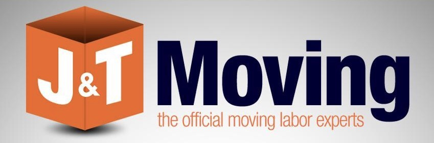 J and T Moving LLC