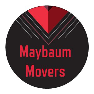 Maybaum Movers Florida