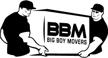 Big Boy Movers Idaho