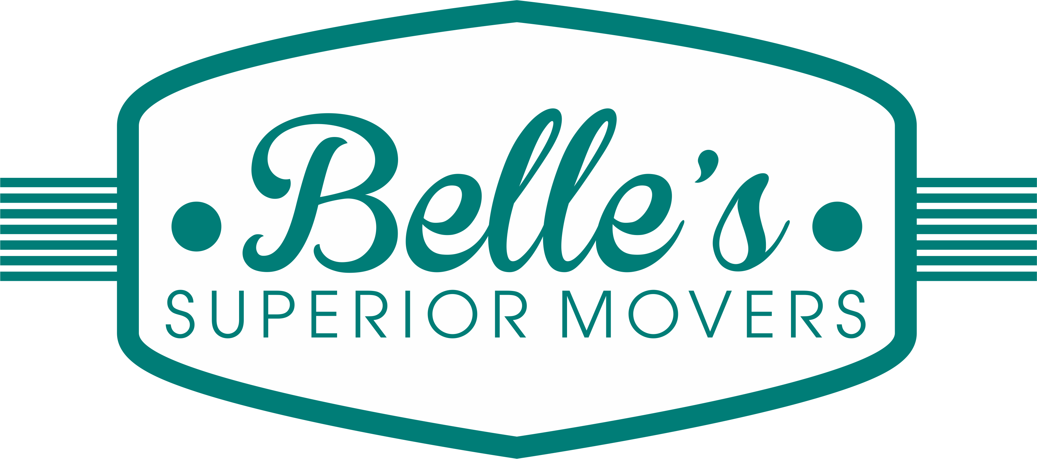 Belles Superior Movers LLC