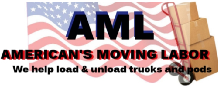 American movers and labor