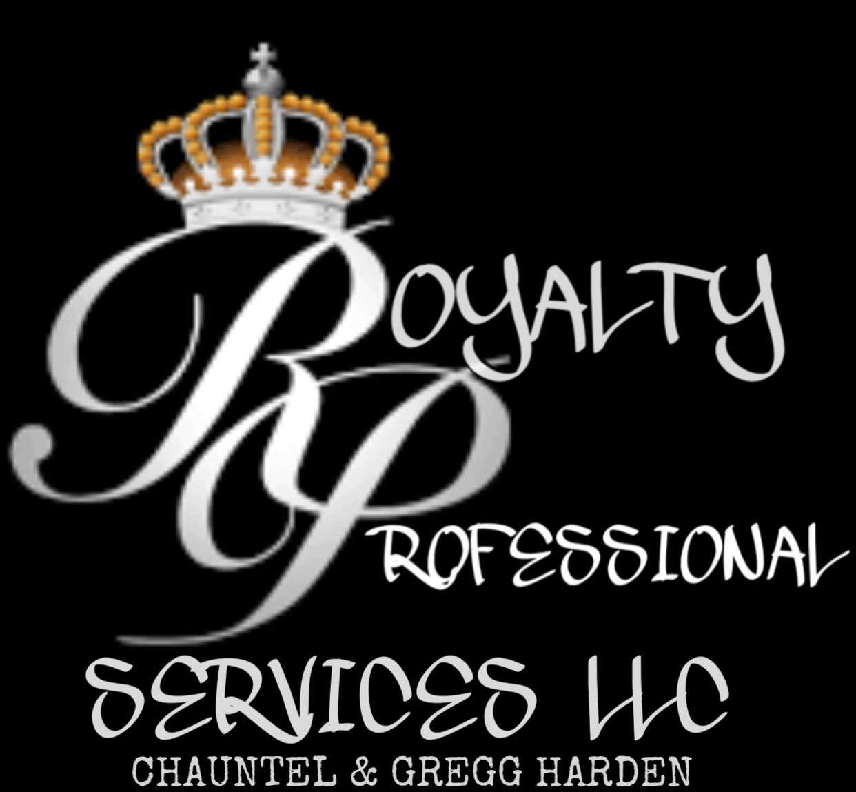 Royalty Pro Moving Services LLC Tallahassee Branch