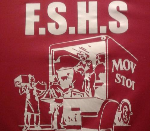 FSHS Movers LLC