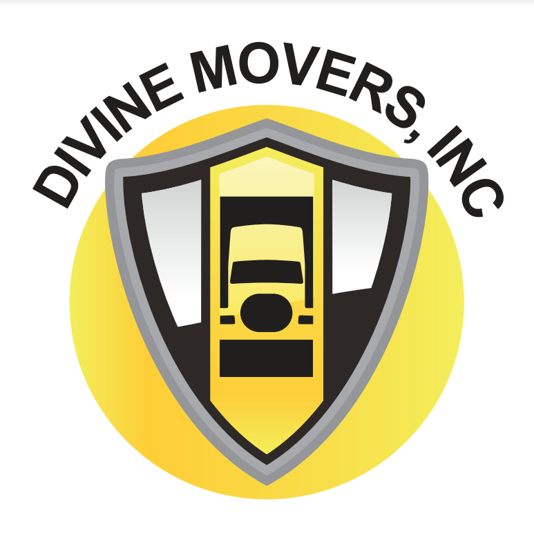 Divine Movers Inc