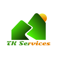 TK Services